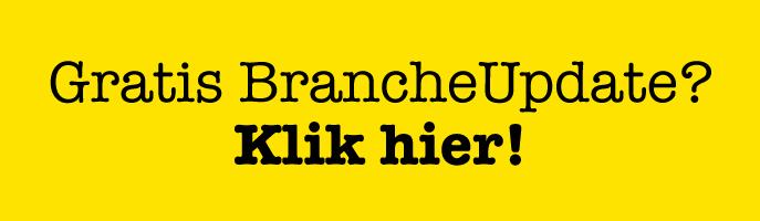 banner-branche-update