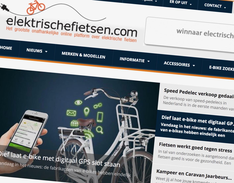 Nett Elektrische Website Galerie - Elektrische Schaltplan-Ideen ...