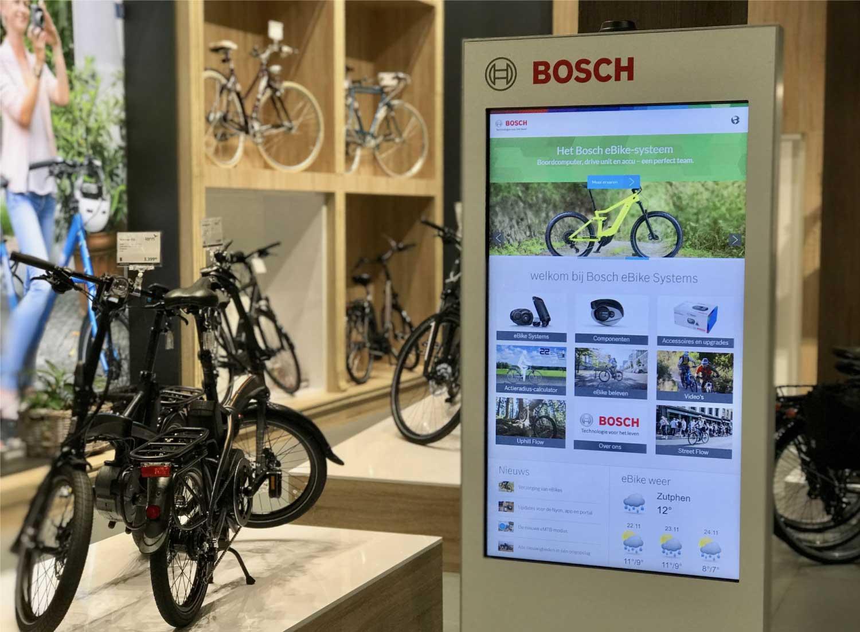 Primeur-Bosch-eBike-InfoCenter-voor-Hartje