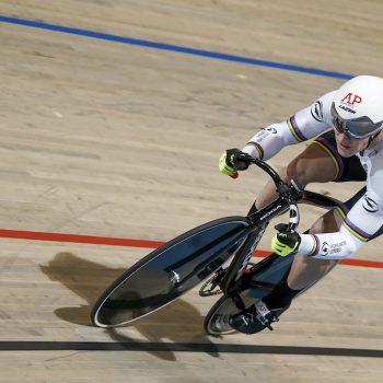 Line up Cycling Zandvoort blijft groeien NieuwsFiets Media